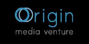 logoOriginMedia